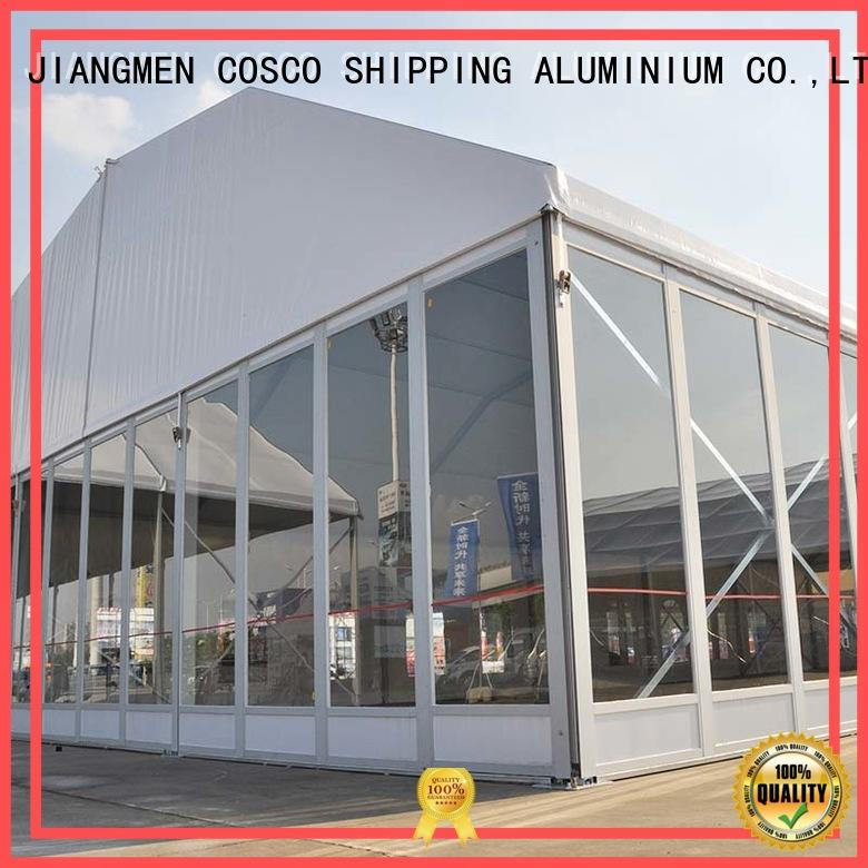 COSCO Brand tent sale big party tent