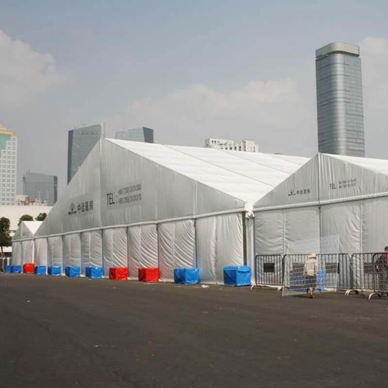 COSCO Brand supplier sale big tent