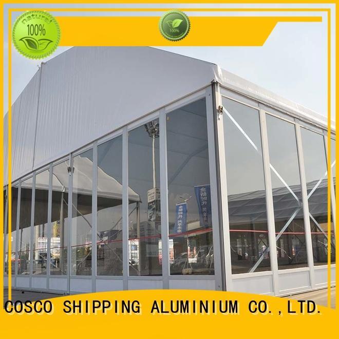 wedding tent glass factory factory