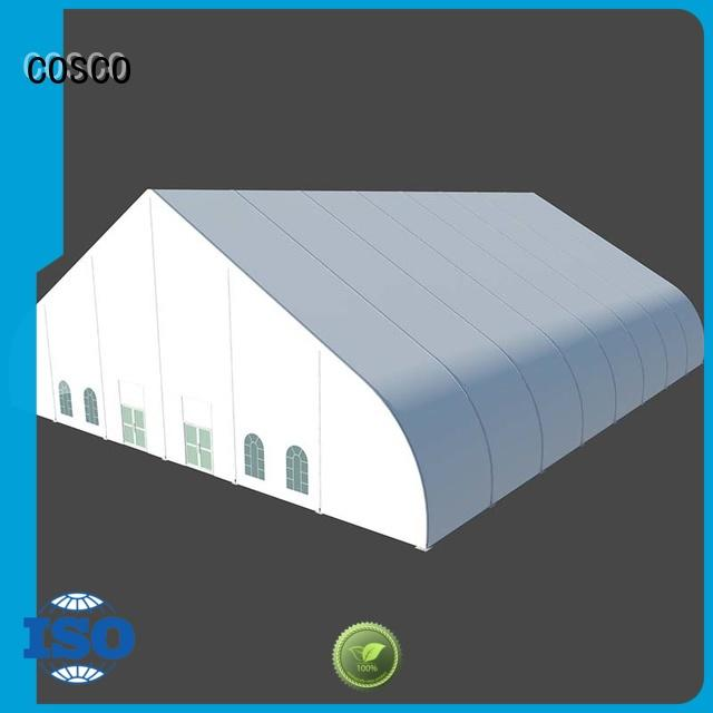 outdoor party tents cost foradvertising