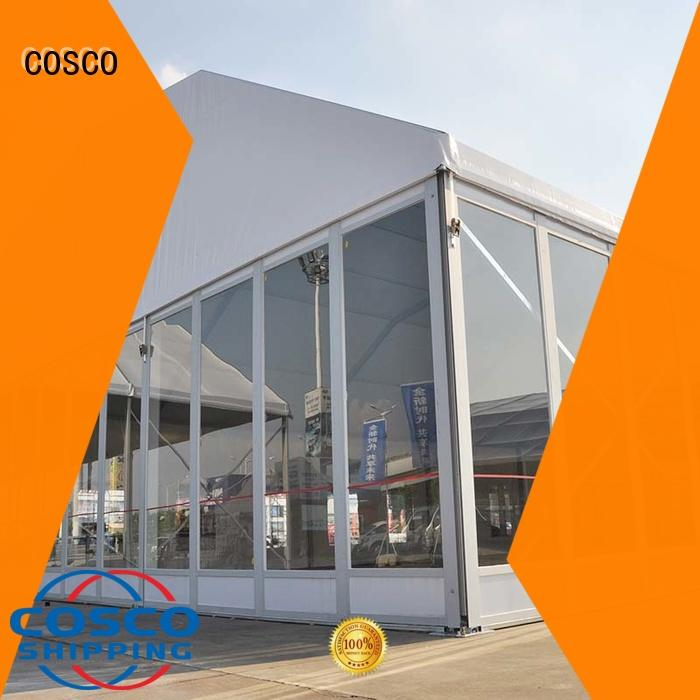superior marquee for sale tent  manufacturer for event