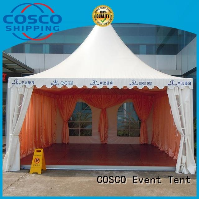 high peak pagoda tents for sale event certifications snow-prevention