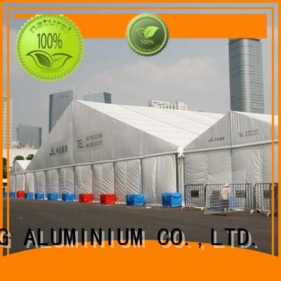 exquisite party tent cost owner for engineering COSCO