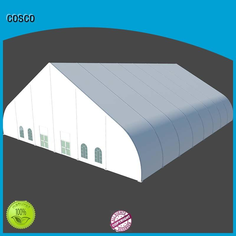 marquee tent manufacturers china structure Bulk Buy tent COSCO