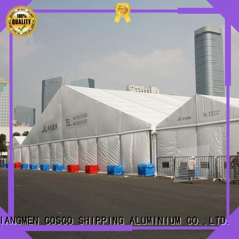 party tent structure event for-sale for camping