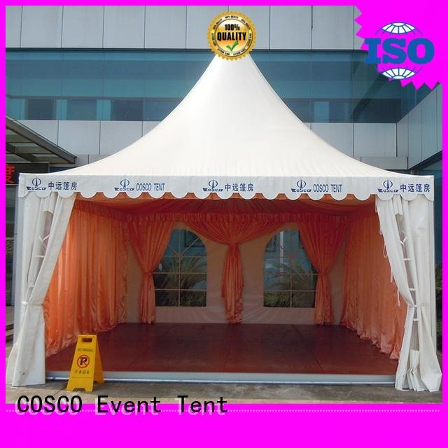 geodesic event marquees event supply pest control
