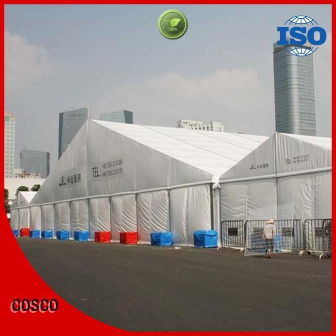 party structure tents tent Sandy land COSCO