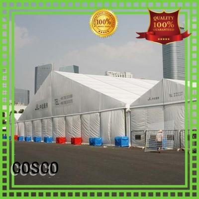 frame party tents for sale event marketing for holiday