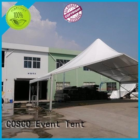 high peak pole tents for sale sale COSCO Brand tent high peak