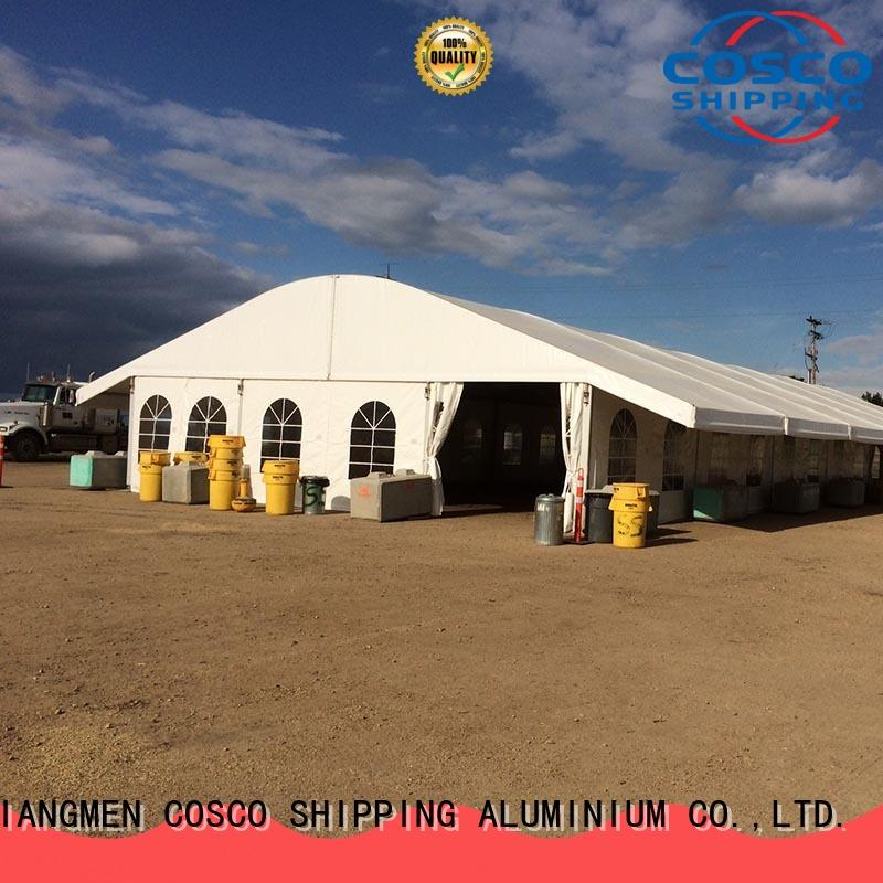 new-arrival marquee event tent marketing rain-proof