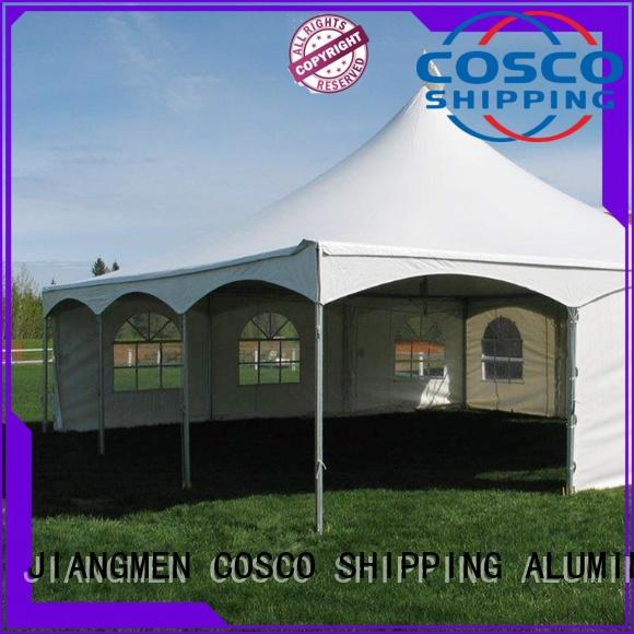 canopy frame buy frame tent COSCO manufacture