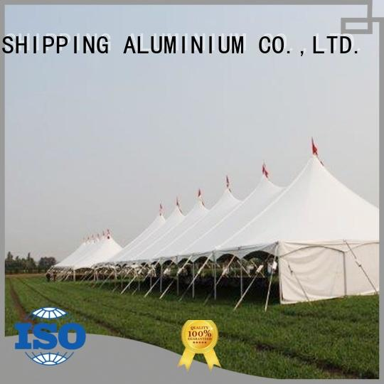 COSCO first-rate wedding canopy China for camping