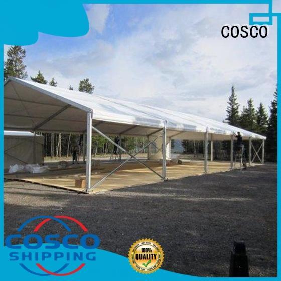 high peak structure tents modular cost grassland