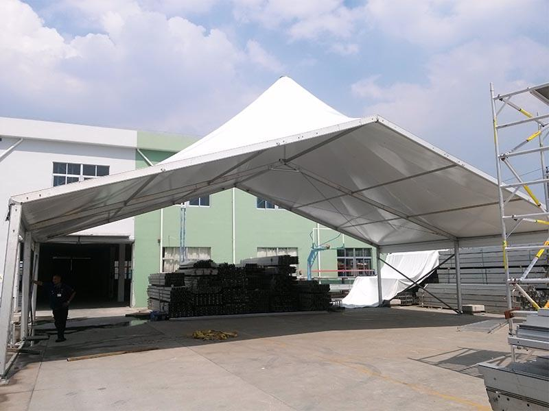 new-arrival outdoor canopy tent tent effectively cold-proof