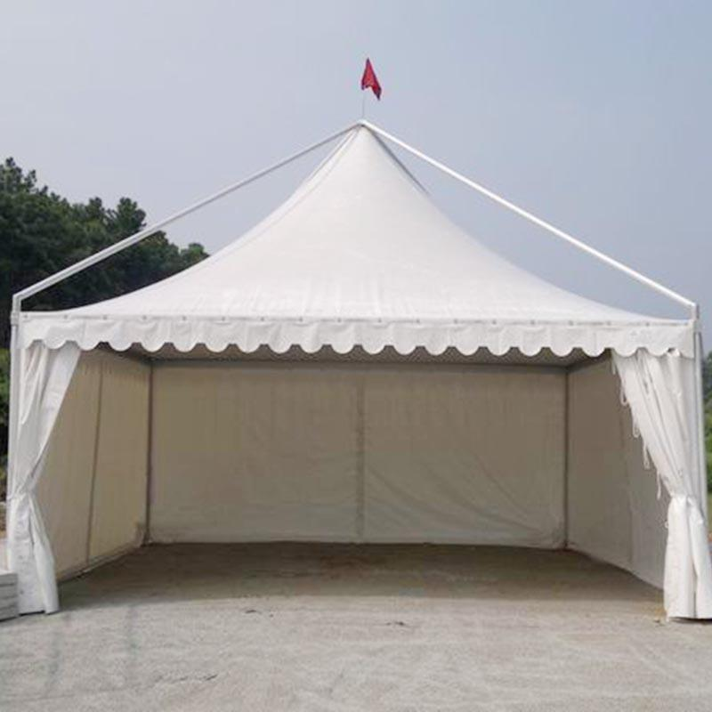 Gazebo Tent COSCO 6x6m for Event Party