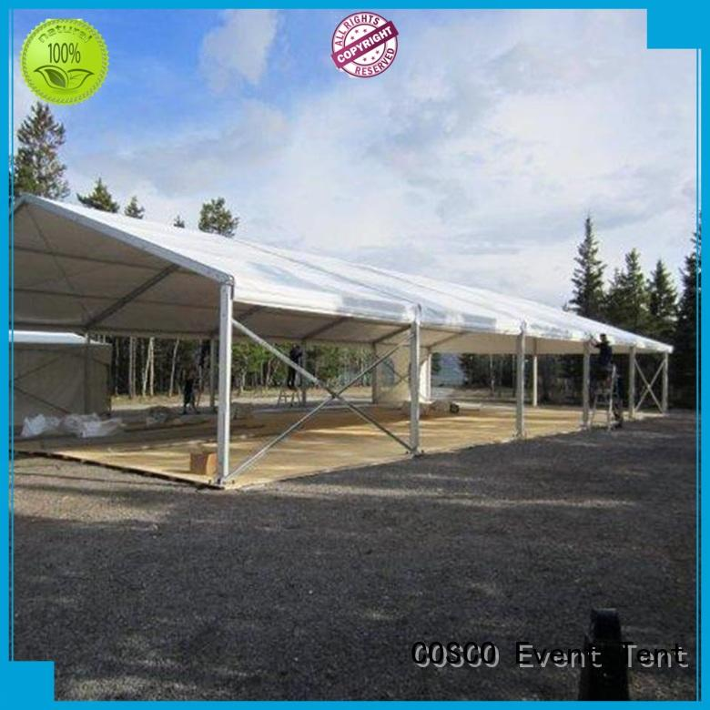 custom party tent 3x9m for sale Sandy land