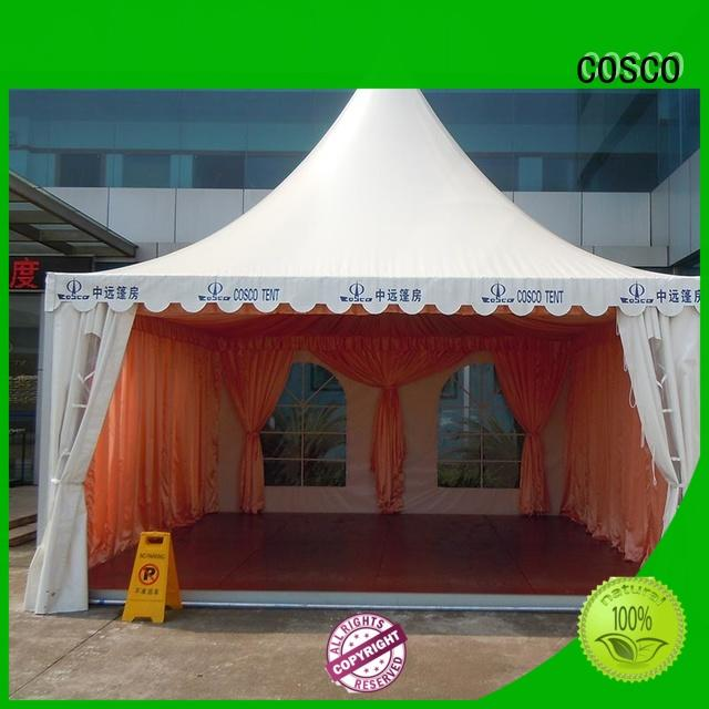 exquisite pagoda tent available research pest control