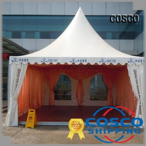 quality pagoda tent available marketing for wedding