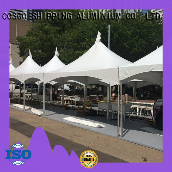 new frame tents prices effectively factory