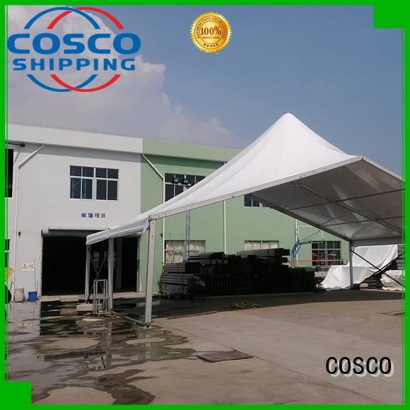 new-arrival commercial outdoor tent popular dustproof