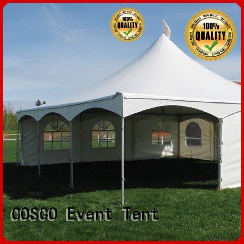 frame tent wedding frame pest control COSCO