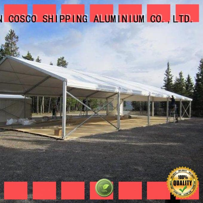 or party tents for sale party for disaster Relief COSCO