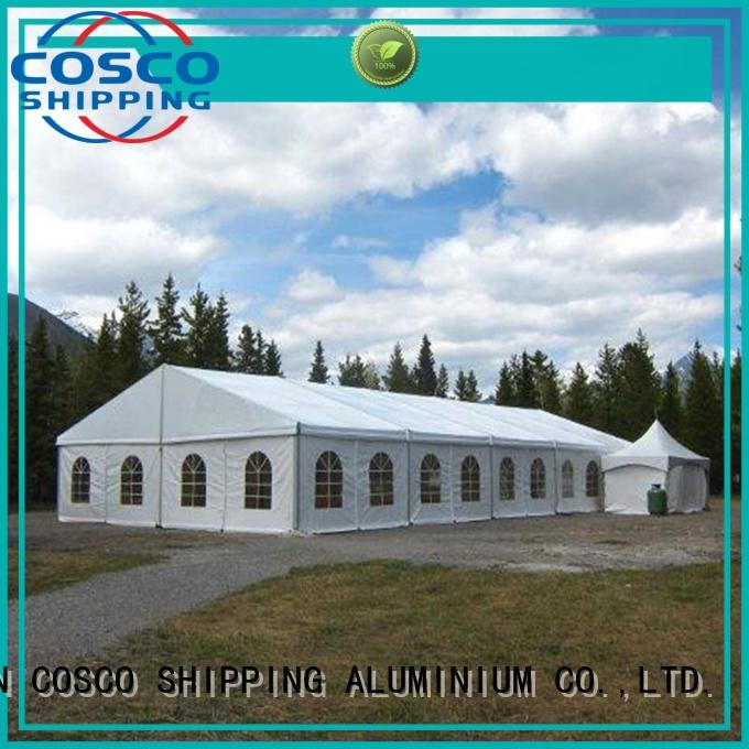 canopy event tent or supplier grassland