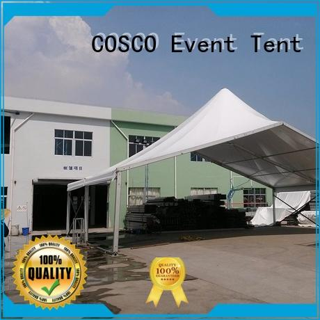 high-energy outdoor canopy tent grassland