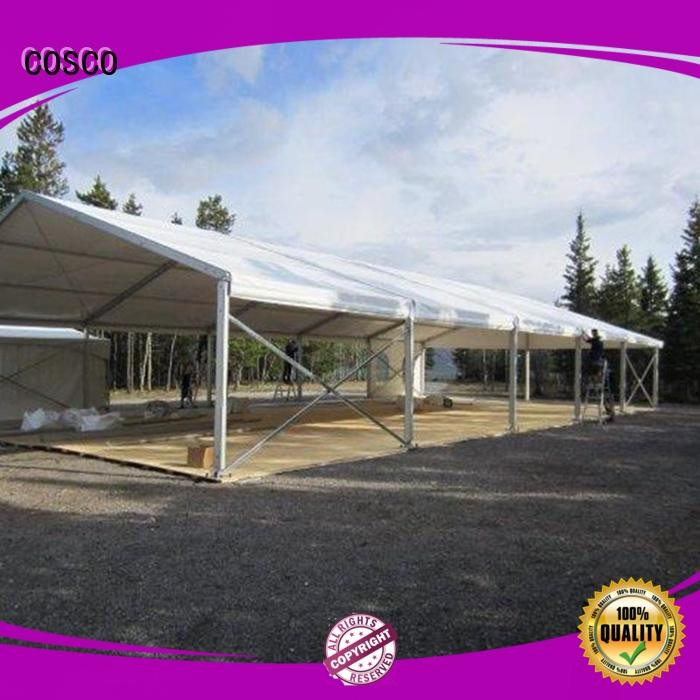 frame tent structure canopy for-sale for camping