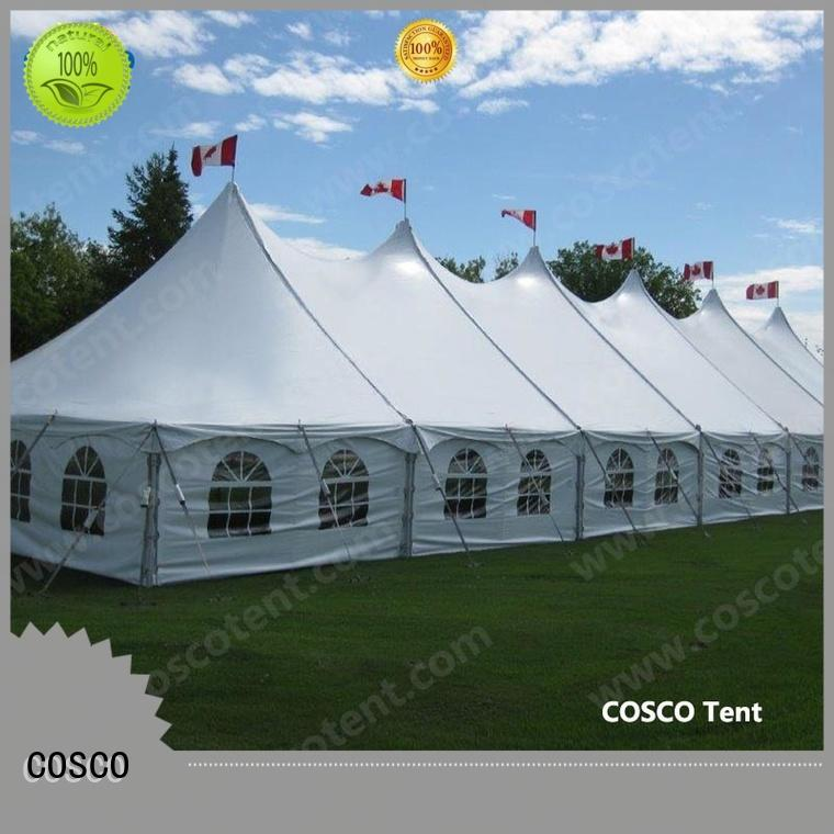nice party canopy 40x60ft certifications