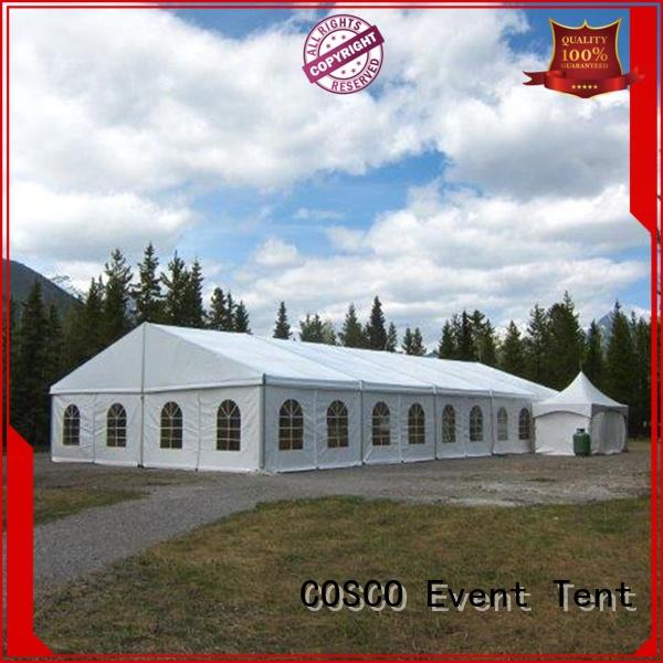 party tents for sale supplier