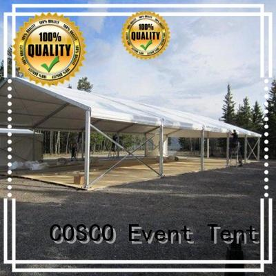 pagoda tent structure or rain-proof