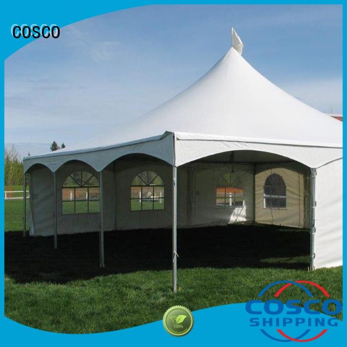 derive party tent tent China dustproof