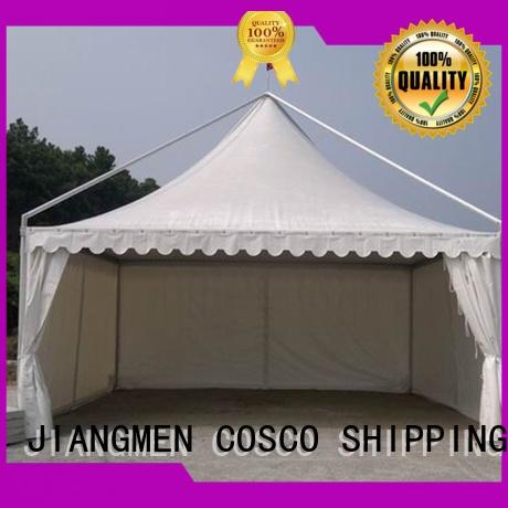cosco gazebo tent beach gazebo tent pole COSCO