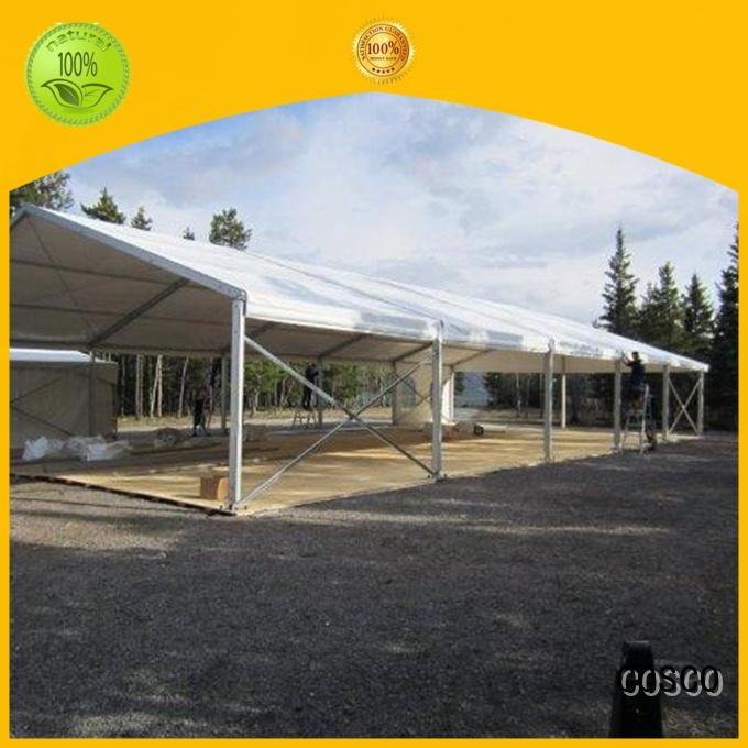 big tent aluminium structure for sale event outdoor Bulk Buy modular COSCO
