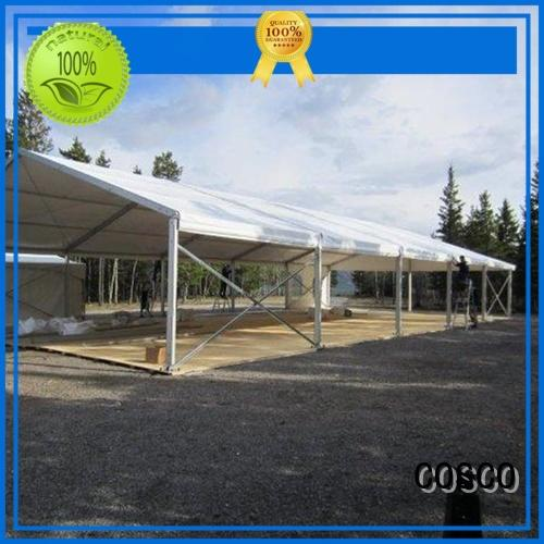 party tent structure for-sale for disaster Relief