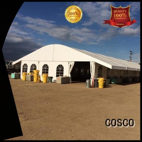 outstanding arcum tent supplier for party
