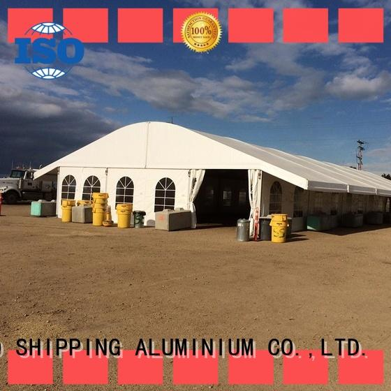exhibition canopy tent outdoor style marquee sizes dome company