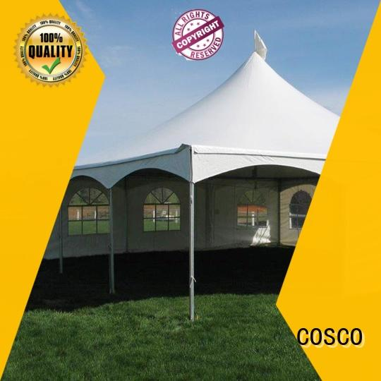 buy frame tent frame wedding clear frame tent marquee COSCO Brand