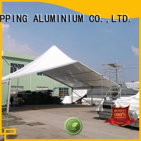 outdoor tent mixed for camping COSCO