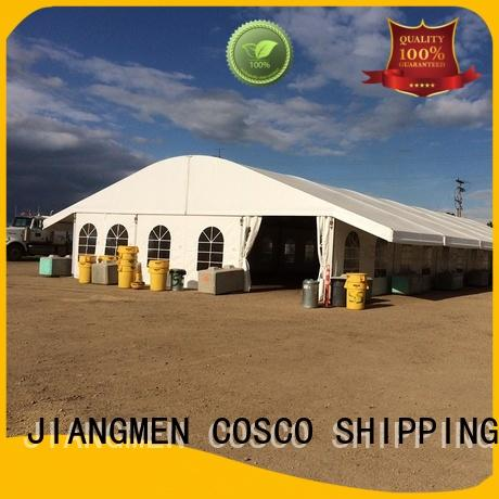 wedding marquee event tent outdoor COSCO