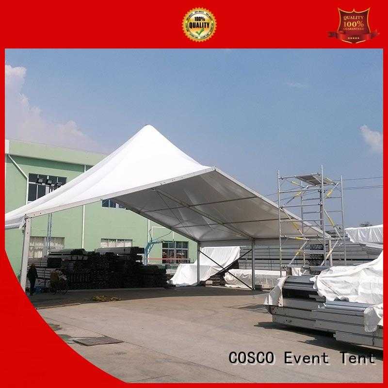 COSCO cosco outdoor canopy tent for engineering