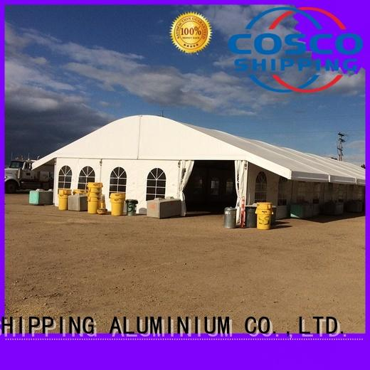wedding aluminum tent for-sale for event