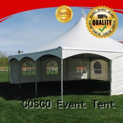 tent party tent new anti-mosquito COSCO