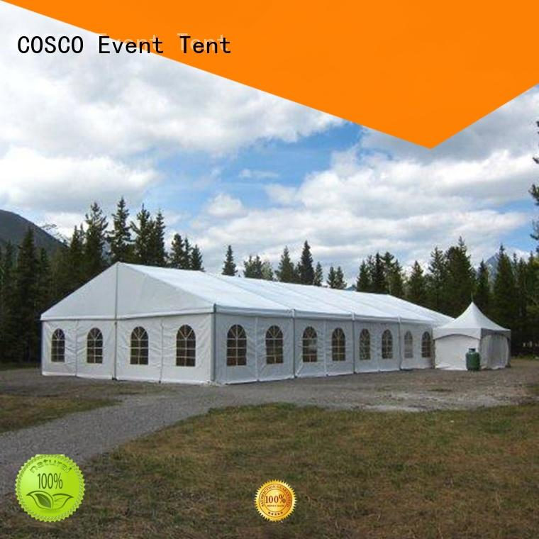 event tent tentf supplier for disaster Relief