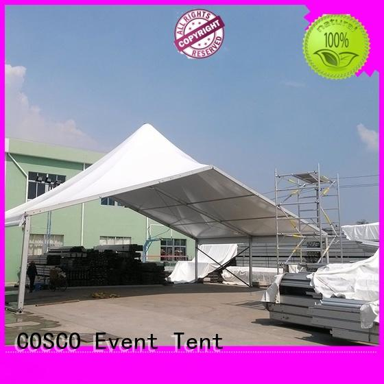 sale high peak tents for sale tent COSCO