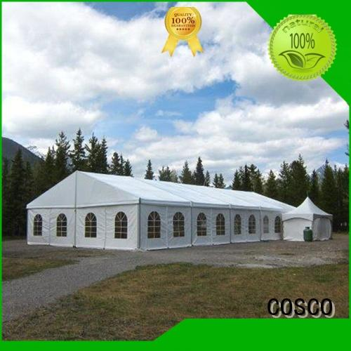 marquee structure tents event type