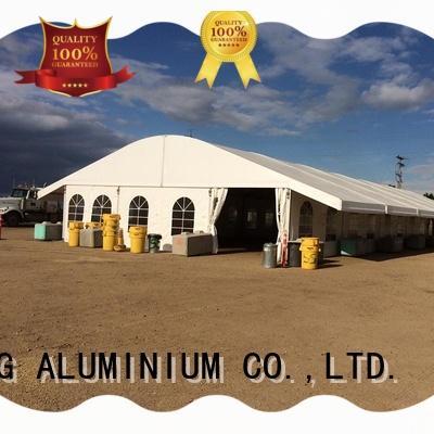 COSCO effective aluminum tent anti-mosquito