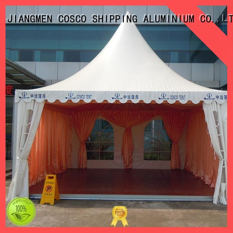superior pagoda tents for sale event marketing pest control
