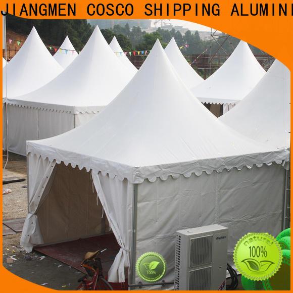 COSCO gazebo gazebo tents vendor pest control